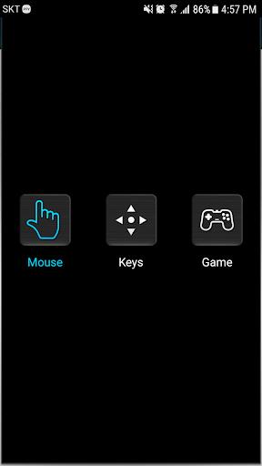 Air Sync Remote-Z Beta 9 screenshots 4