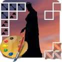CrossStitch Editor Pro icon