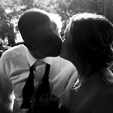 Wedding photographer Jūratė Din (JuratesFoto). Photo of 23.03.2018