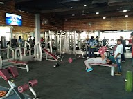 The Gym Health Planet photo 1