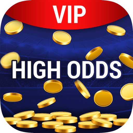 Savior Betting High Odds VIP
