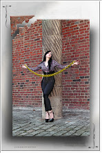 Foto: 2012 06 16 - P 168 A - güldene Kette