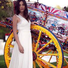 Wedding photographer Elis Gjorretaj (elisgjorretaj). Photo of 16.05.2018