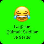 Gulməli Səkillər Səslər Və Lətifələr Android Apk Free Download Apkturbo