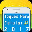 Toques Para Celular 2017 icon