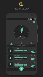 Alarm Clock Pro v2.0.0