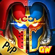 Warhammer 40,000: Freeblade MOD APK 5.6.0 (Gold/Ore/Tokens/Vip/Unlock)