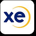 XE Currency Converter & Exchange Rate Calculator download