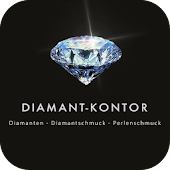 DiamantKontor