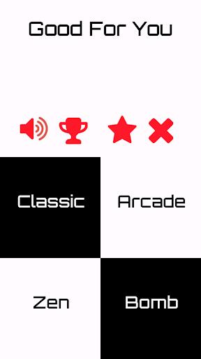 無料音乐Appの