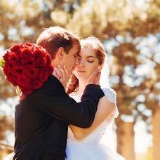 Wedding photographer Ruslan Sadykov (ruslansadykow). Photo of 16.07.2017