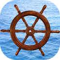 Fleet Knowledge icon