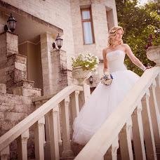 Wedding photographer Ilina Ponomareva (ilinaponomareva). Photo of 05.01.2016