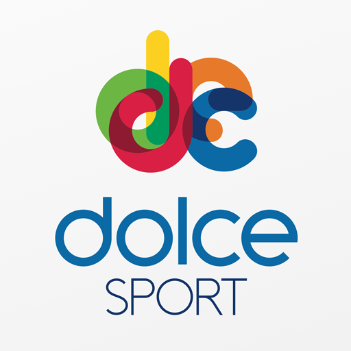 Dolce Sport