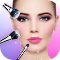 InstaBeauty - Selfie Camera icon