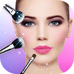InstaBeauty - Selfie Camera v3.9.7