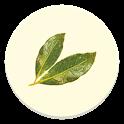 Bay Leaf Bistro & Takeaway icon