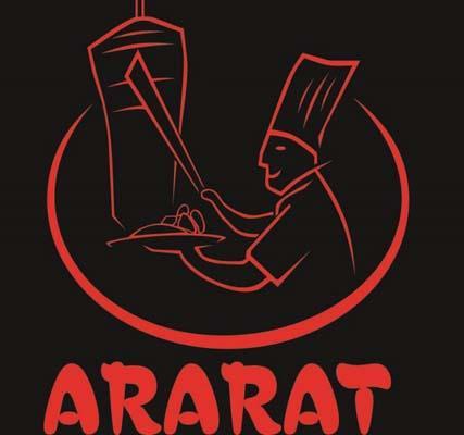 Ararat Kebab Katowice