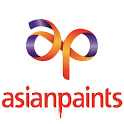Elixir - Asian Paints icon