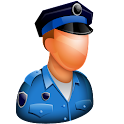 POMEM Polislik Hazırlık Pro icon
