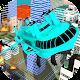 Flying War Ship Sim:Flying Cruiser GunShip Battle (game)
