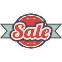 PepperSale: Coupons, Sales & Voucher Codes