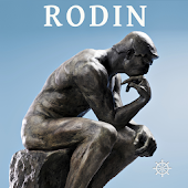 Musée Rodin Guide