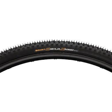 Continental Cyclo X-King 700x32 Race Sport Folding Tire