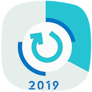 Smart Manager 2019