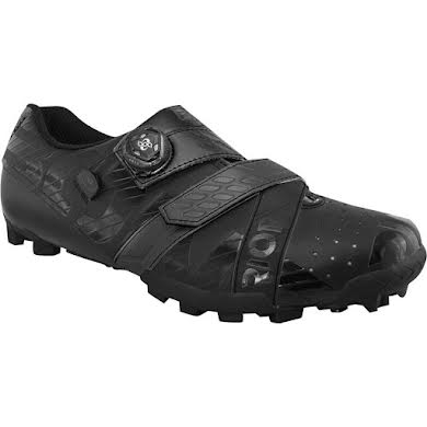 BONT Riot MTB + BOA Cycling Shoe