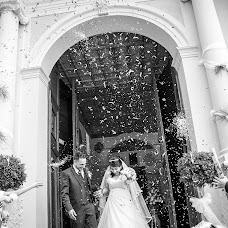 Wedding photographer Mario Amelio (MarioAmelio1). Photo of 07.03.2017