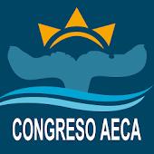 Congreso AECA 2015