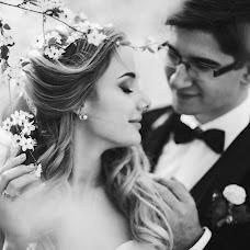 Wedding photographer Aleksey Astredinov (alsokrukrek). Photo of 18.04.2018