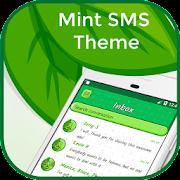 Mint SMS Theme icon