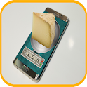 Kitchen Scale Simulator Pro icon