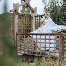 Wedding photographer Maksim Drozhnikov (MaximFoto). Photo of 13.02.2018