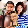 com.virtual.family.game