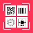 All Code Scanner file APK for Gaming PC/PS3/PS4 Smart TV