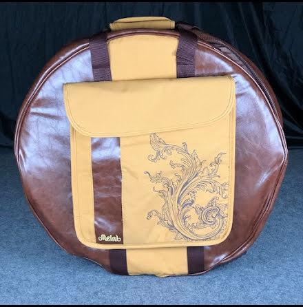 "22"" Meinl Symphonic Cymbal Bag - MCB22-SY"