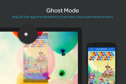 生產應用必備免費app推薦|Mobizen - ゲーム録画、動画録画、画面キャプチャー線上免付費app下載|3C達人阿輝的APP
