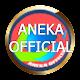 Aneka Official - Belanja Baju Murah dan Mudah Download for PC Windows 10/8/7
