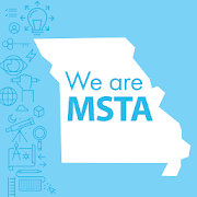 MSTA Events‏
