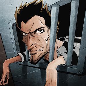 Escape : Prison Break IV