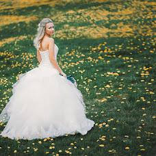 Wedding photographer Valera Igorevich (ValeraIgorevich). Photo of 01.06.2016