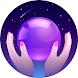 Psychic Advisor - Androidアプリ