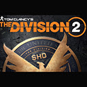 Tom Clancys The Division 2 Wallpapers New Tab