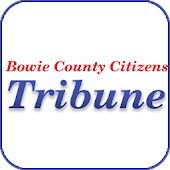 Bowie County Citizens Tribune