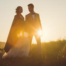 Wedding photographer Aleksandr Kuzin (Formator). Photo of 30.05.2018