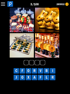 4 pics 1 word game free download for windows 7