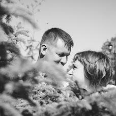 Wedding photographer Irina Scherbakova (Yarkaya). Photo of 26.09.2014